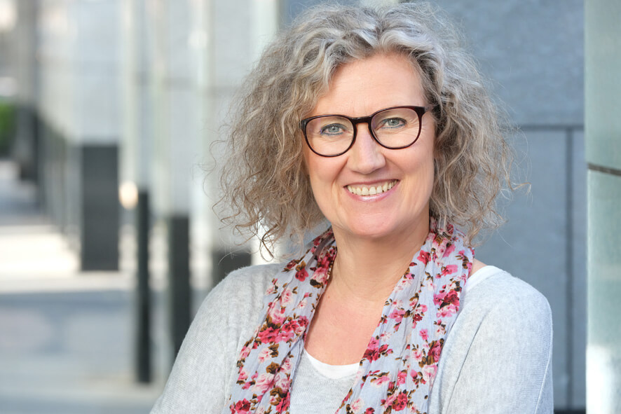 Finanzcoach-Susanne-Biwer