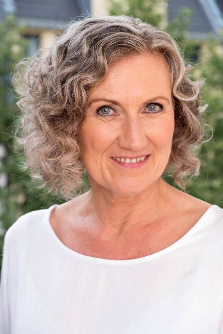Finanzcoaching-mit-Susanne-Biwer